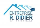 Entreprise R.DIDIER: couverture ravalement de façade démoussage de toiture